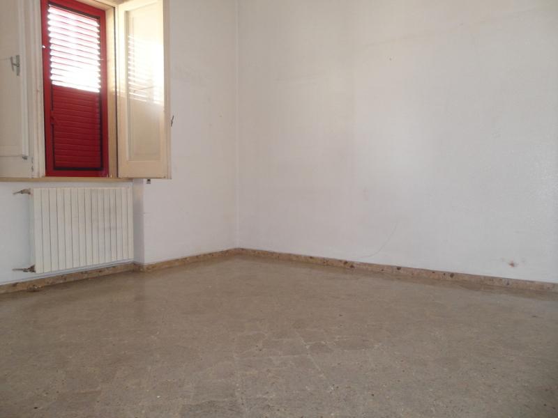 00014 Lim-mobiliare-camera da letto 2