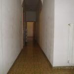 00014 Lim-mobiliare-corridoio