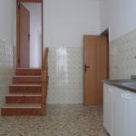 00014 Lim-mobiliare-cucina