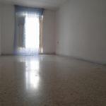 00014 Lim-mobiliare-ripostiglio