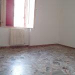 00014 Lim-mobiliare-soggiorno
