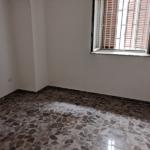 0000414 Lim-mobiliare-camera da letto