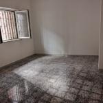 0000414 Lim-mobiliare-camera da letto2