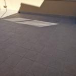 0000414 Lim-mobiliare-terrazzo