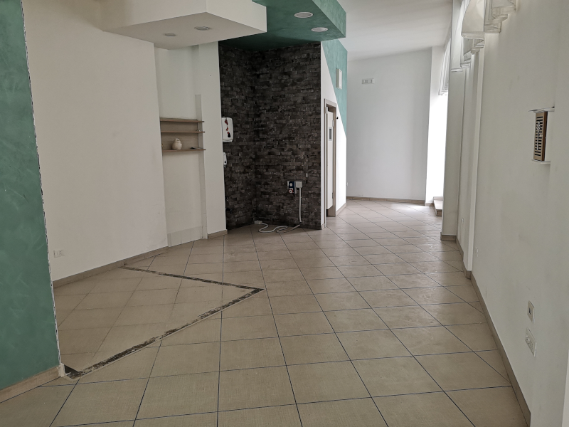 0000415 Lim-mobiliare-interno