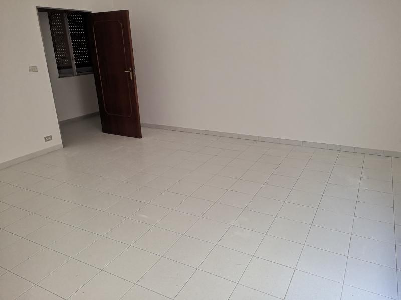 0000419 Lim-mobiliare-camera matrimoniale