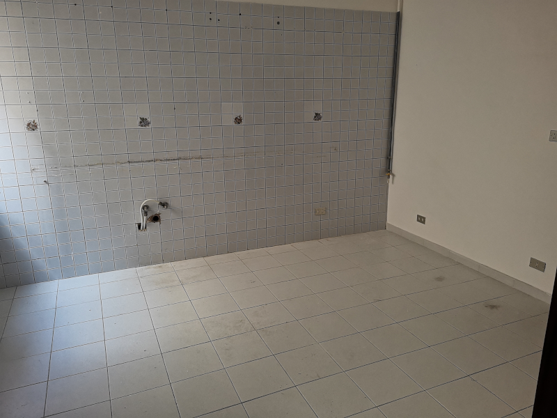 0000419 Lim-mobiliare-cucina