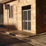 0000419 Lim-mobiliare-esterno
