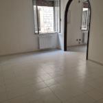 0000419 Lim-mobiliare-soggiorno