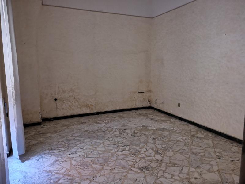0000420 Lim-mobiliare-camera da letto