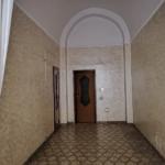 0000420 Lim-mobiliare-ingresso
