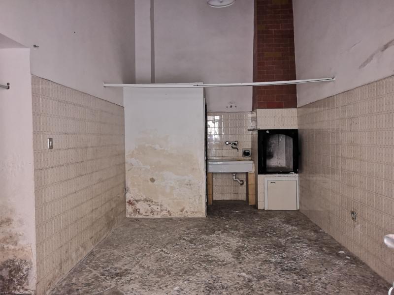 0000420 Lim-mobiliare-interno