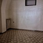 0000420 Lim-mobiliare-tinello
