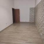 0000421 Lim-mobiliare-cucina