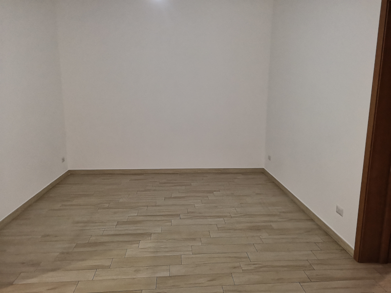 0000421 Lim-mobiliare-soggiorno
