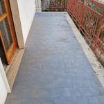 0000423 Lim-mobiliare-balcone
