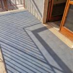 0000423 Lim-mobiliare-balcone1
