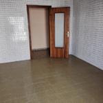 0000423 Lim-mobiliare-cucina