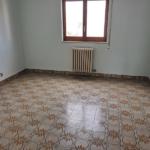 0000423 Lim-mobiliare-soggiorno