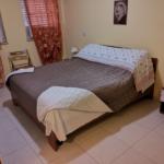 0000426 Lim-mobiliare-camera da letto1