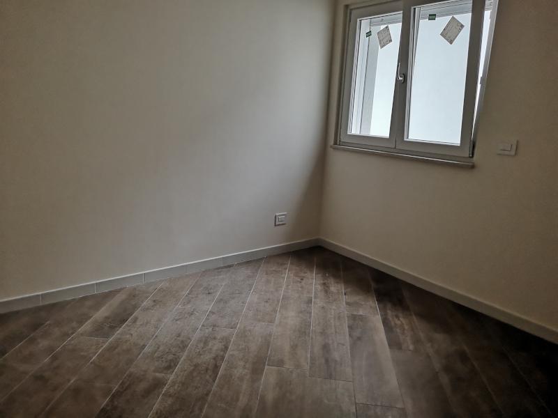 0000428 Lim-mobiliare-camera da letto2