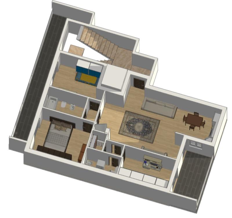 0000430 Lim-mobiliare-3d