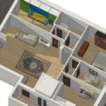 0000430 Lim-mobiliare-3dvista