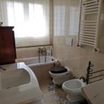 0000430 Lim-mobiliare-bagno