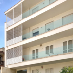 0000430 Lim-mobiliare-esterno