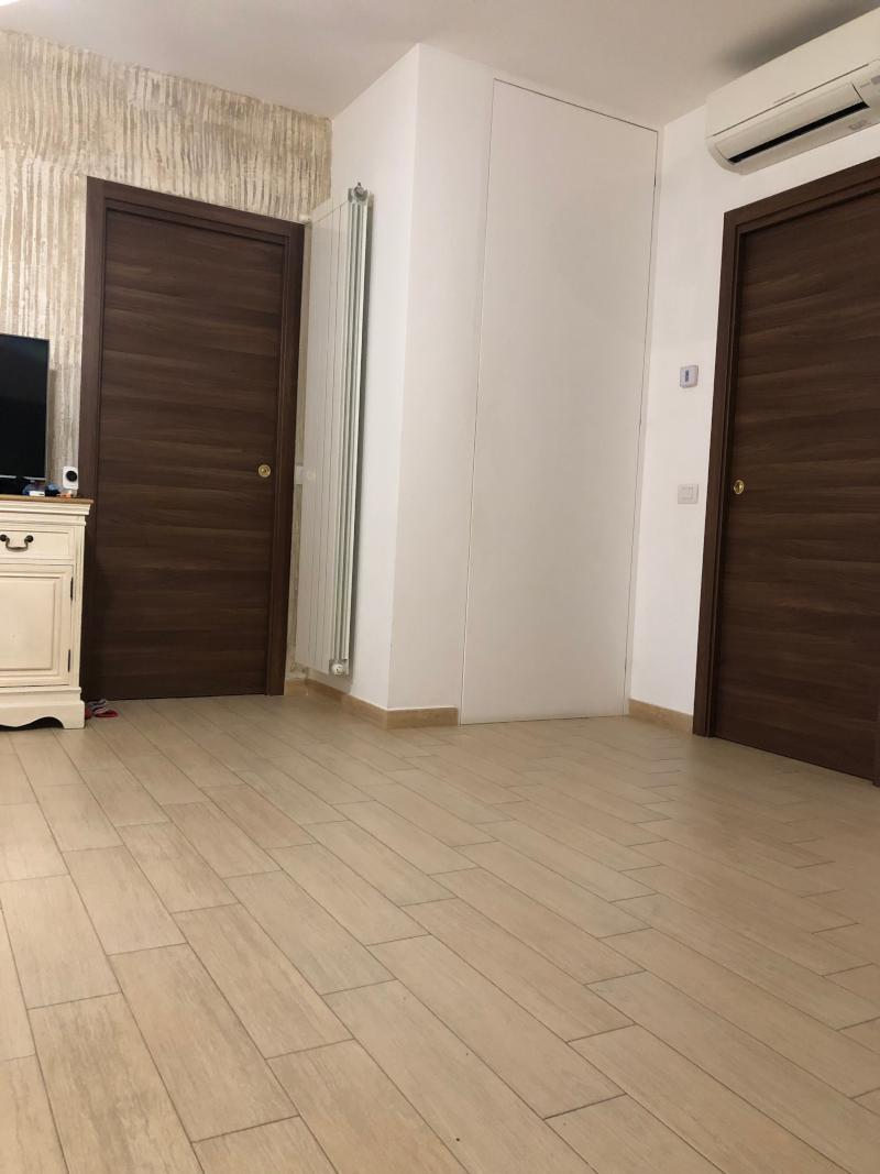 0000430 Lim-mobiliare-interno