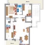 0000430 Lim-mobiliare-planimetria