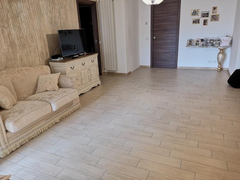 0000430 Lim-mobiliare-soggiorno