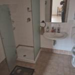 0000441 Lim-mobiliare-bagno