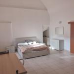 0000441 Lim-mobiliare-camera da letto