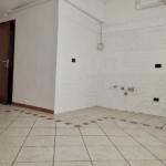 0000454 Lim-mobiliare-cucina1