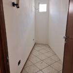 0000454 Lim-mobiliare-ripostiglio