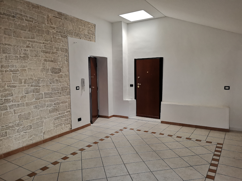 0000454 Lim-mobiliare-soggiorno
