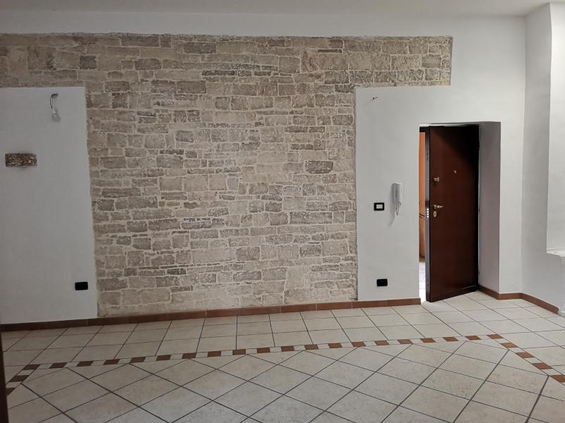 0000454 Lim-mobiliare-soggiorno1