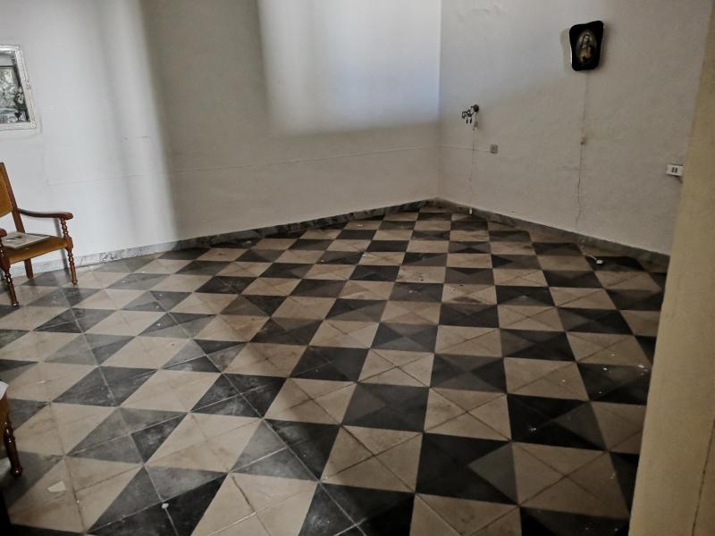 0000442 Lim-mobiliare-camera da letto