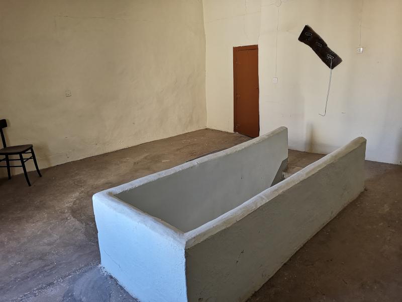 0000442 Lim-mobiliare-soffitta2