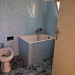 0000443 Lim-mobiliare-bagno