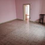 0000443 Lim-mobiliare-camera da letto matrimoniale