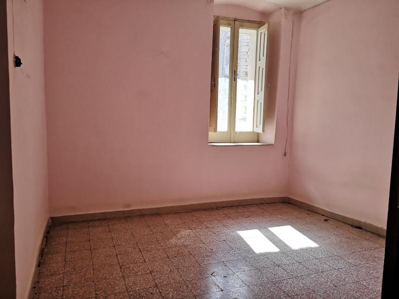 0000443 Lim-mobiliare-camera da letto
