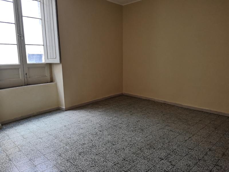 0000443 Lim-mobiliare-soggiorno