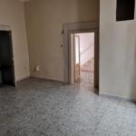 0000443 Lim-mobiliare-soggiorno1