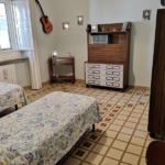 0000444 Lim-mobiliare-camera da lett2