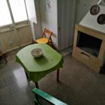 0000444 Lim-mobiliare-cucina