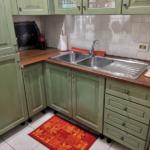 0000446 Lim-mobiliare-angolo cottura