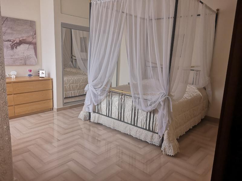 0000446 Lim-mobiliare-camera da letto2