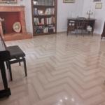 0000446 Lim-mobiliare-soggiorno